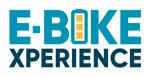 E-bike Xperience.jpg