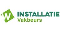 InstallatieVakbeurs_logo.png