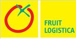 Fruit Logistica.jpg
