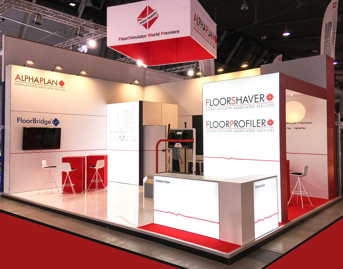 Alphaplan-LogiMAT-2018-Stuttgart-Germany_low.jpg