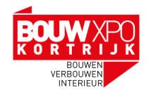 BOUWXPO Belgie.jpg