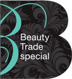 Beauty Trade Special.jpg