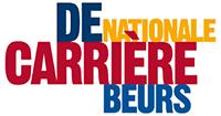 nationale-logo.png