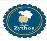 Zythos Bier festival.jpg