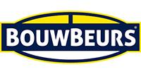 BouwBeurs-Utrecht.png