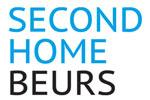 Second Home Beurs, editie Utrecht.jpg