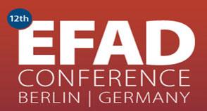 EFAD Conference, Berlin.jpg