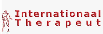 Internationaal Therapeut, Houten.jpg