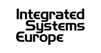 ise_logo_final.png