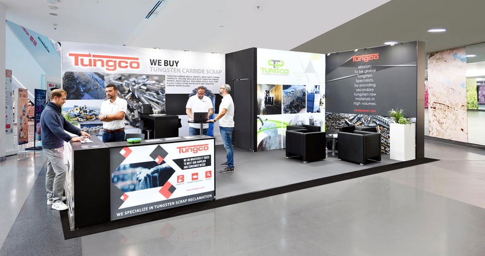 Tungco-stand- Hannover.jpg