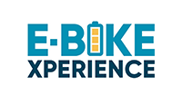 e_bike_experience.png