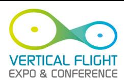 Vertical Flight.jpg