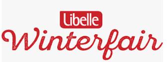 Libelle Winterfair, Den Bosch.jpg
