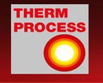 Thermprocess.jpg
