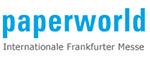 Paperworld-2019-standbouwer-messe.jpg