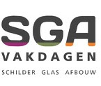 Schilder, Glas en Afbouw(S.G.A. vakdagen), Gorinchem.jpg