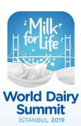 World Dairy Summit.jpg