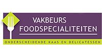 vakbeurs-food-MI-300x150.png