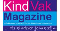 kindvak-magazine3.png