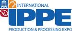 IPPE.jpg
