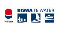 HISWA-te-water-logo.png