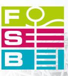 FSB, Keulen.jpg