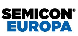Semicon Europe, Munchen.jpg