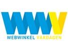 beursstand-WWV_gr..jpg