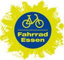 Fahrrad Essen.jpg
