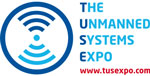 beurstands-standbouwer-januari-2019 (39) - The Unmanned Systems Expo (TUS Expo Europe).jpg