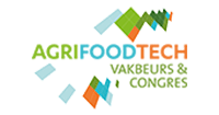 AgriFoodTech.png