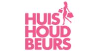 HHB-logo-83x85.png