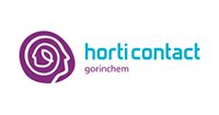 HortiContact-logo-wm.png