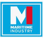 Maritime Industry.jpg