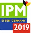 IPM_trade_fair-essen-standbouwers-2019.jpg
