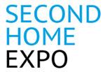 Second Home Expo, editie Antwerpen.jpg
