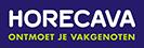 beursstand_op_de_horecava1.png