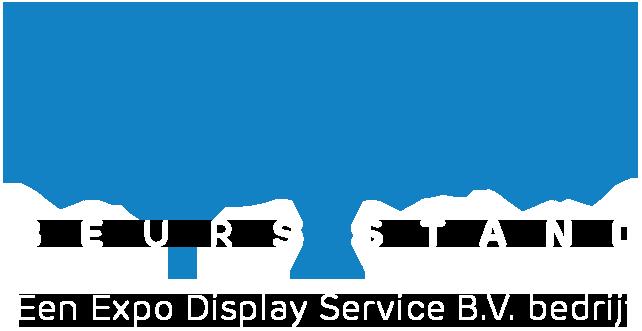 logo-exponew.png