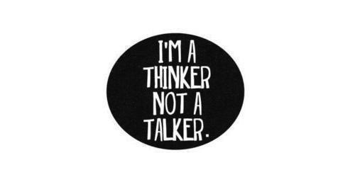 introvert-beursstand.jpg