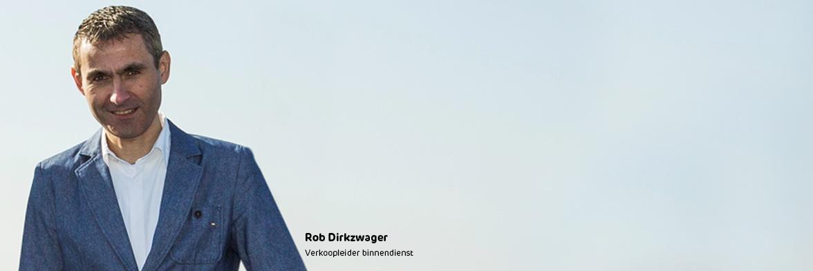 Rob-Dirkzwager.jpg
