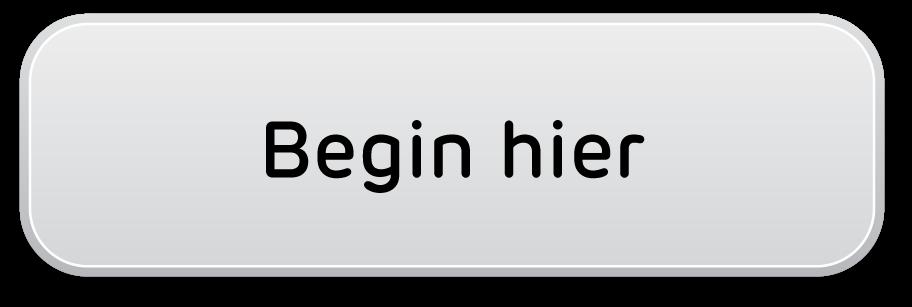 Begin-hier.png